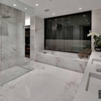 Matser Bathroom thumbnail