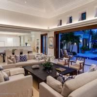 Jimmy Buffett home in Palm Beach, FL