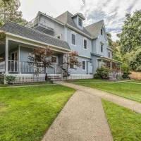 Jason Newsted home in Walnut Creek, CA