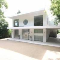 Zayn Malik home in Barnet, England