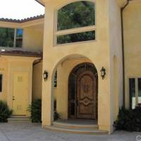 F. Gary Gray home in Calabasas, CA