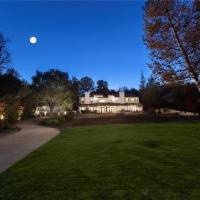 Jeanna Keough home in Trabuco Canyon, CA