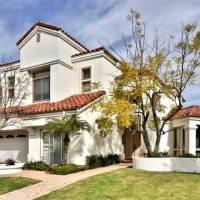 Lisa Marie Presley home in Calabasas, CA