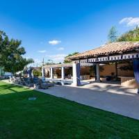 Eric Bledsoe home in Scottsdale, AZ