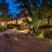 Doug Ducey home in Paradise Valley, AZ