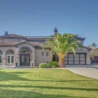 Ahmad Brooks home in San Jose, CA