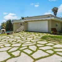 Shaun White home in Malibu, CA