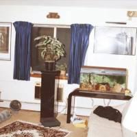 Jeffery Dahmer home in Milwaukee, WI