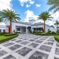 Flo Rida home in Hialeah, FL