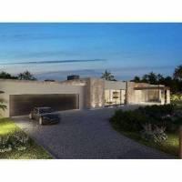 Garrett Camp home in Beverly Hills, CA