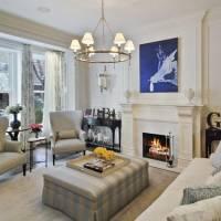 Giuliana Rancic home in Chicago, IL