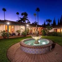 Phil DeFranco home in Los Angeles, CA