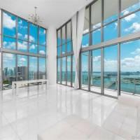 Rob Gronkowski home in Miami, FL