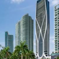 Paul Pogba home in Miami, FL