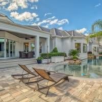 Kevin Hardy home in Jacksonville, FL