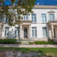 Jeb Bush home in Coral Gables, FL