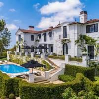 Jerrod Blandino home in Los Angeles, CA