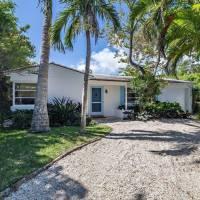 G.E. Smith home in Palm Beach, FL