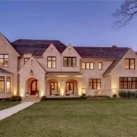Matthew Stafford home in Atlanta, GA