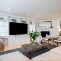 Anze Kopitar home in Manhattan Beach, CA