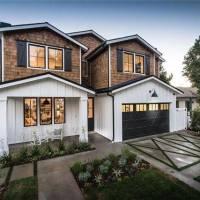 Tati Westbrook home in Los Angeles, CA