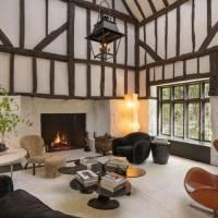 Ariana Grande home in Montecito, CA
