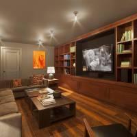 Bradley Cooper home in New York, NY