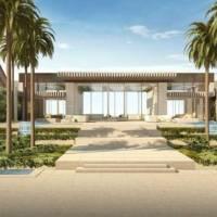 Ken Griffin home in Palm Beach, FL