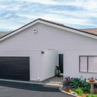 Chris Kaman home in Carpinteria, CA