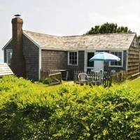 Bill O'Reilly home in Montauk, NY