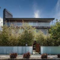 Cody Ko home in Los Angeles, CA