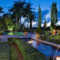 Luis Fonsi home in Coral Gables, FL