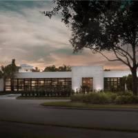 Carlos Gonzalez home in Orlando, FL